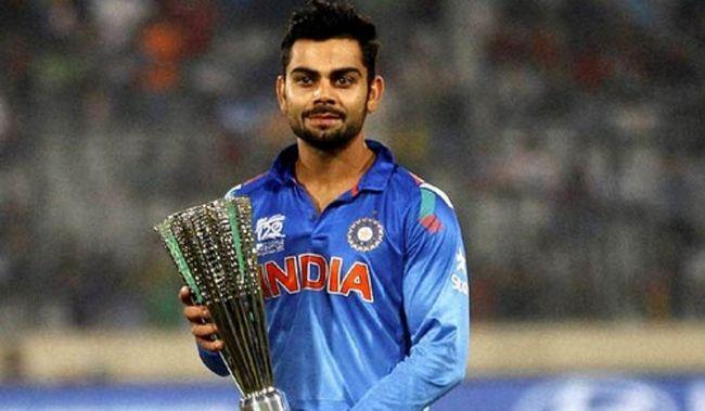[Especial Ano End] Top 10 esportes indianos mais desejadas de 2014